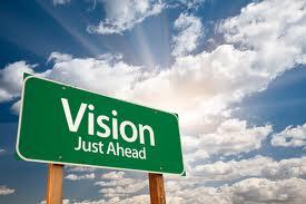 vision-just-ahead