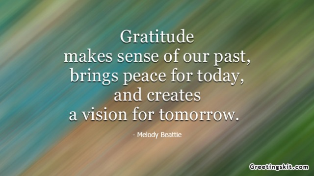 216-gratitude-melody-beattie-picture-quotes