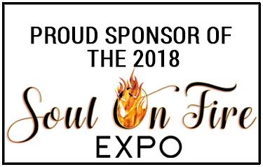 Sponsor Badge 2018